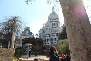 Paris_Sacre Coeur_2015