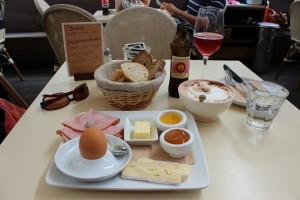 Frühstück im Le Bol_IMG_2737